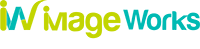 Logotipo_ImageWorks